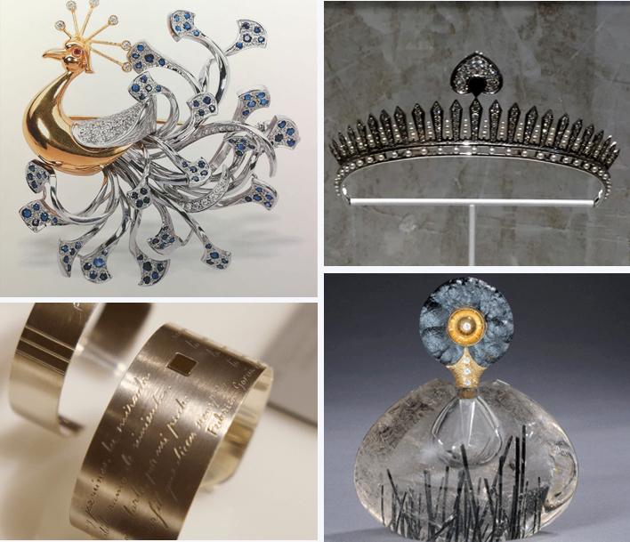 El Dor Museum programa un ciclo de visitas y conferencias con sus creadores