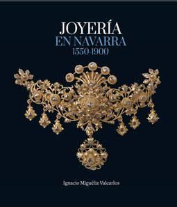 Tres siglos de joyería en Navarra, España y América