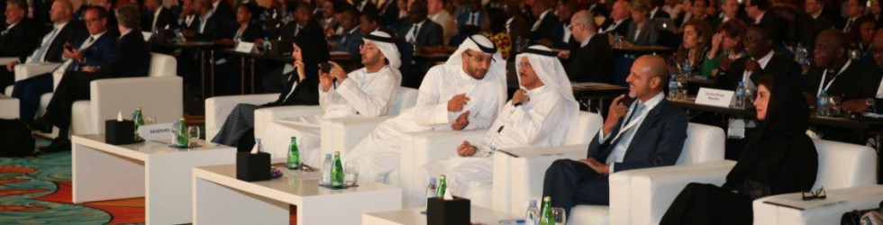Kimberley propone dotar de recursos a las ONG's africanas