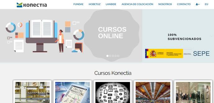 La Asociación Española de Joyeros impulsa el marketing digital en el Sector de forma gratuita