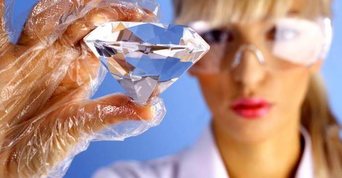 ¿Es el margen la clave para atraer al minorista al mercado del diamante sintético?