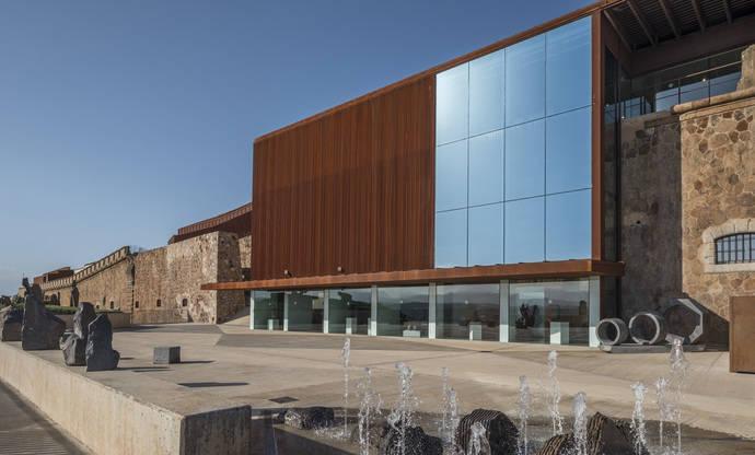 El espacio joyero y artístico Dor Museum celebra su primer aniversario