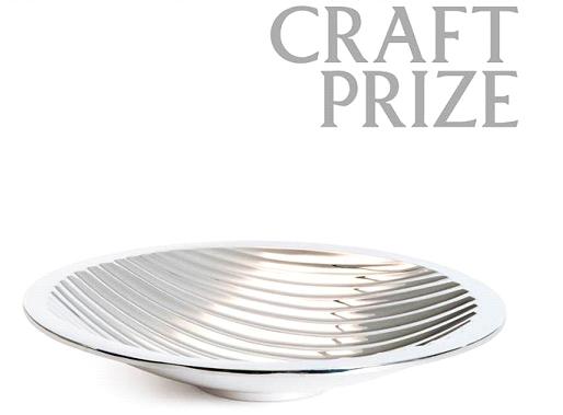 Regresa el Premio Loewe: 50.000 euros a la mejor pieza de artesanía