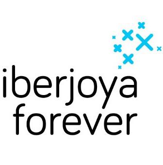 Iberjoya y el Madrid más cosmopolita