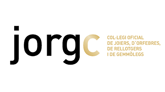 El Colegio Joyero de Cataluña expresa su apoyo a Tous