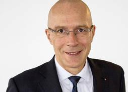 Baselworld acusa a Rolex de<em> traición </em>prevista de antemano