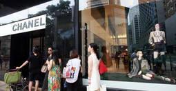 Sinergias post-COVID para la joyería en España