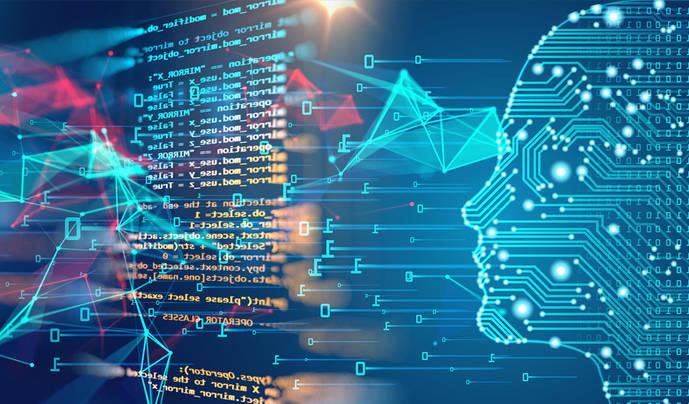 La inteligencia artificial, clave en la nueva era digital