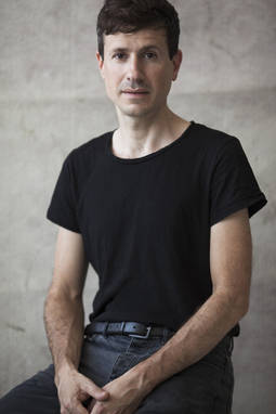 Marc Monzó: Hay espacio en mercado para ofrecer productos con contenido capaces de mantenerse vigentes con el tiempo