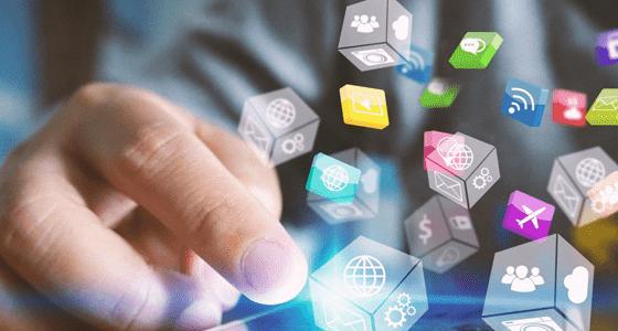 Dos clases maestras de comercio y marketing digital en el sector joyero