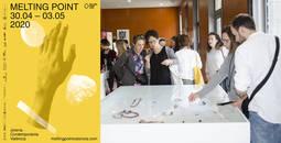 Valencia se convertirá en el epicentro mundial de la joya de autor