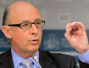 Limitar las compras con efectivo a 1.000 euros, crítico para el Sector