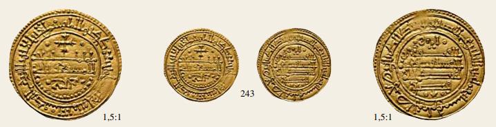 Cayón celebra en marzo la mayor subasta de moneda medieval española