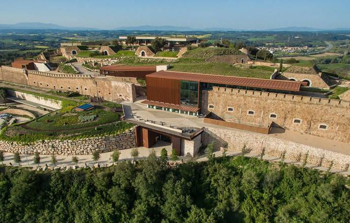 El Museo Dor reabre tras la pandemia con novedades