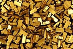 """El juicio por el """"fraude del oro"""" arrancará en 2019"""