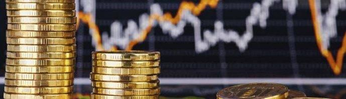 ¿Porqué el oro sigue siendo el metal estrella entre consumidores e inversores?