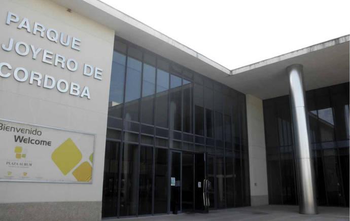 El Parque Joyero de Córdoba celebra 15 años ampliando empresas y proyectos