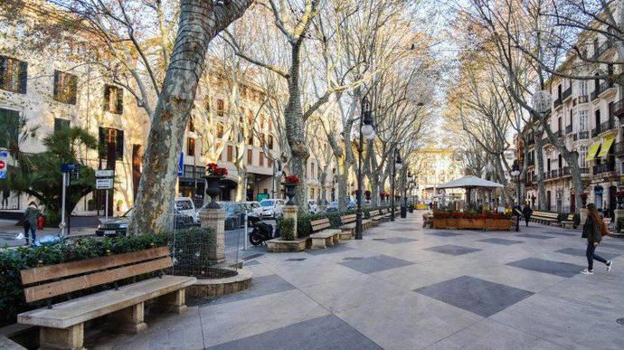 Bulgari desembarca en Mallorca con una tienda propia
