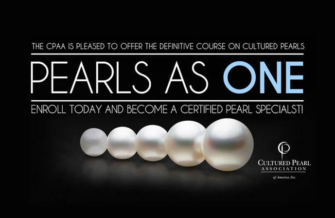 Sólo para profesionales: Accede a un curso gratuito sobre perlas
