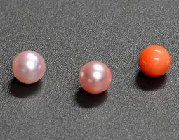 El congreso de CIBJO analizará las nuevas perlas <em>Sango</em>