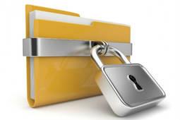 Entra en vigor la nueva Ley de Protección de Datos en la UE