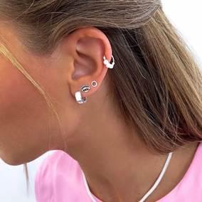 San Saru lanza una nueva colección de piercings joya