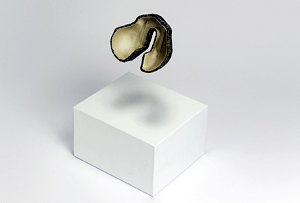 Edu Tarín: El arte de la joyería aplicado a la piedra