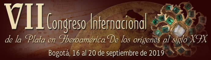Bogotá albergará el VII congreso de la Plata en Iberoamérica
