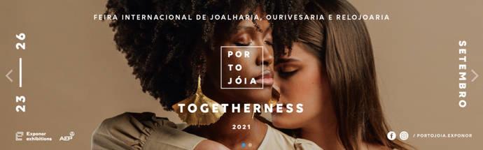 Los organizadores de Portojoia congelan todos los eventos en 2021