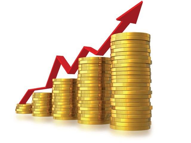 ¿Hacia dónde irá el precio del oro?