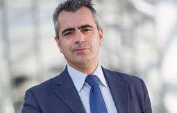 Charlamos con Cristian Preiata, director de Homi Milán