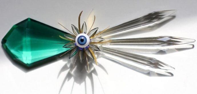 Exposición de joyería contemporánea Off Joya Barcelona