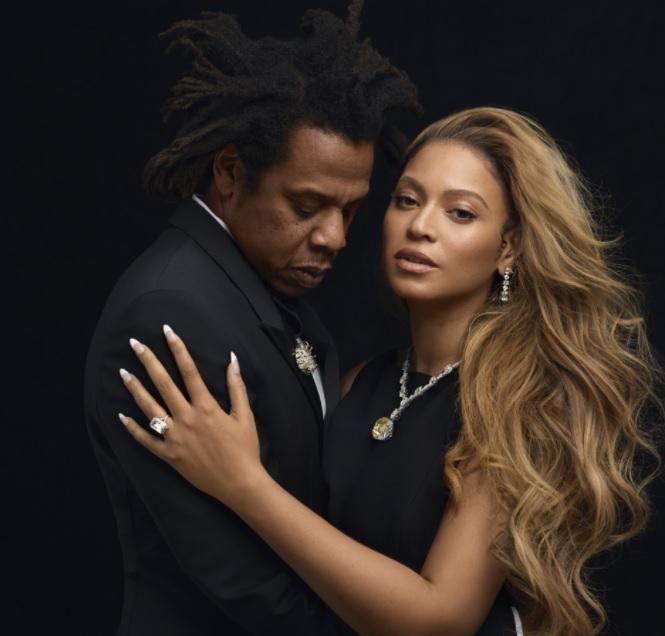 Tiffany, Beyoncé y Jay Z darán becas universitarias
