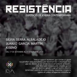 Joyas para afrontar una realidad sin anestesia: Resistencia 2020