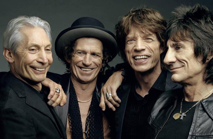 Los Rolling, en una edición limitada de Zenith para celebrar su concierto en Cuba
