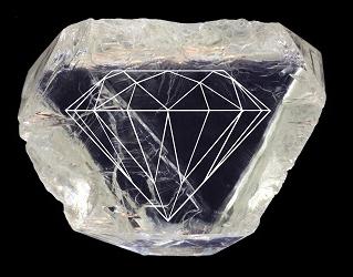 Los grandes productores de diamantes afrontan el mayor reto de su historia ¿Es el momento del cambio?
