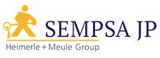 Cambios al frente de la dirección en Sempsa JP