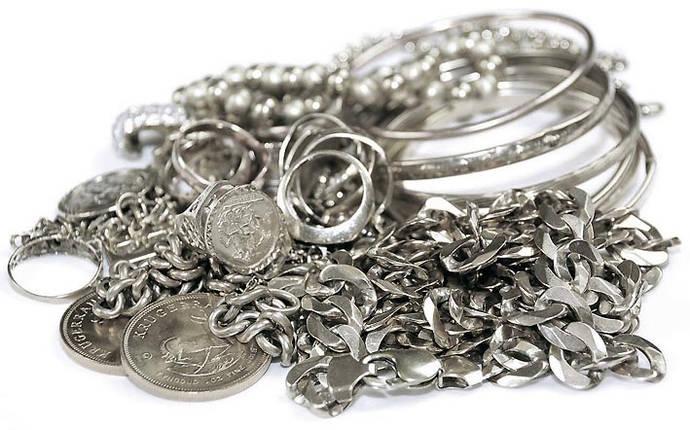 ¿Ha tocado techo [de momento] el precio de la plata?