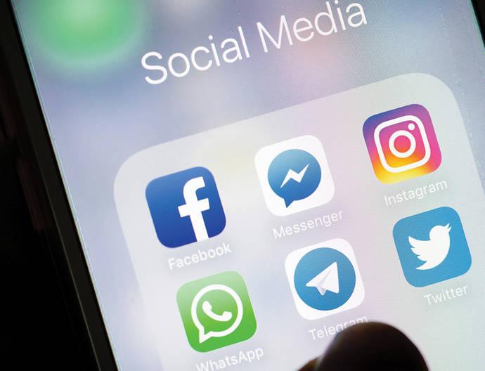 ¿Cómo escribir en Redes Sociales para activar la venta de joyas?