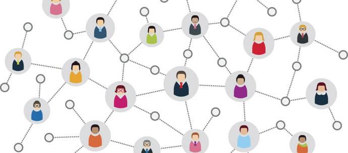 Redes sociales, joyería y empatía: Cómo vender más