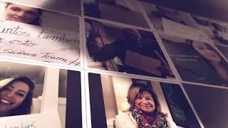 Suárez lanza un emotivo video en las redes por su cierre temporal