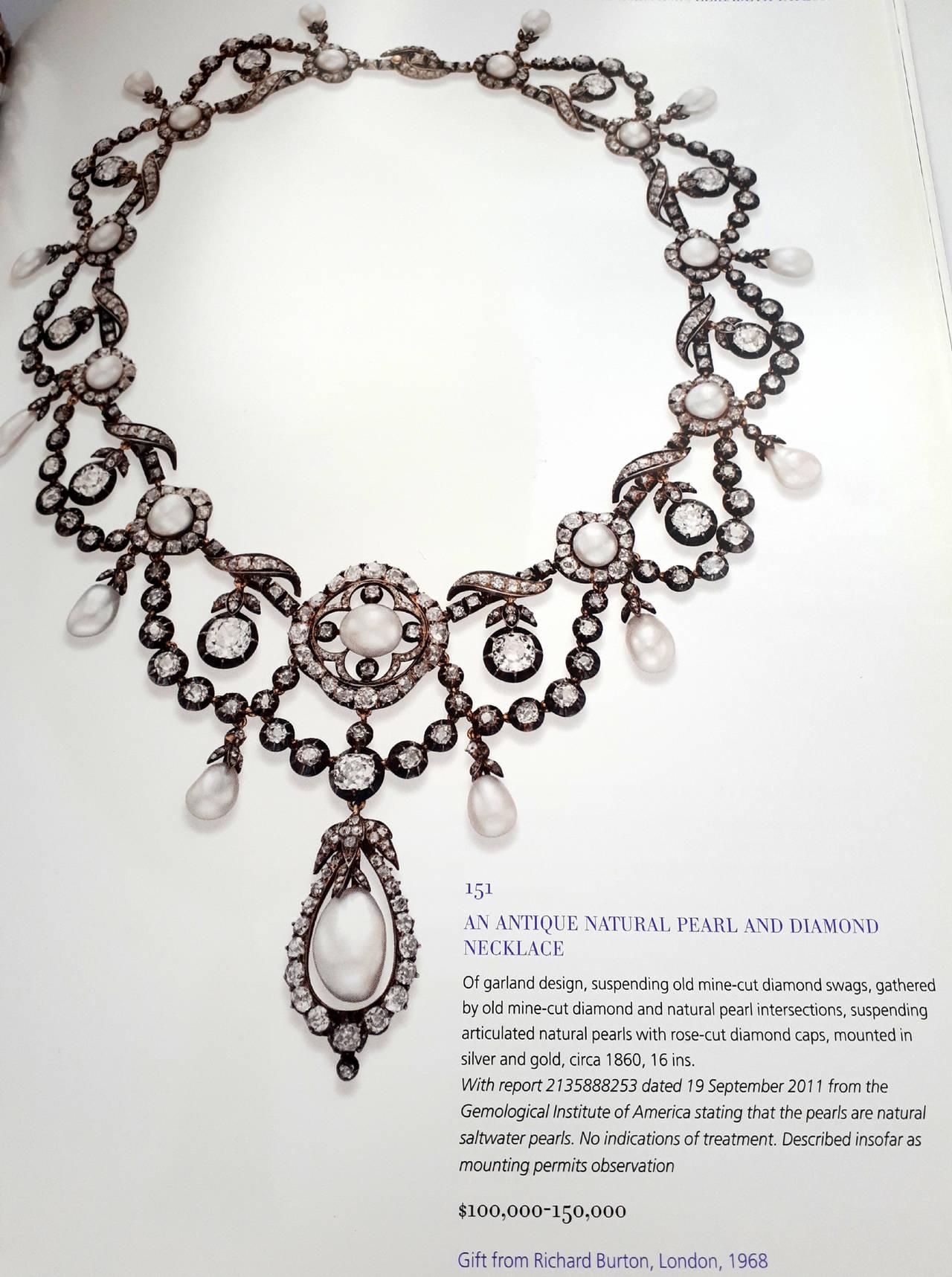 e4c15baddaa5 ¿Cómo trabaja un tasador de joyas  Claves para una correcta valoración