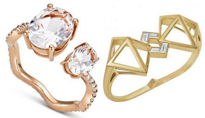 Swarovski prepara su entrada en la joyería con diamantes naturales