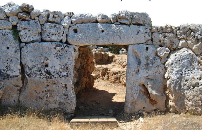Menorca convoca su I concurso internacional de Joyería