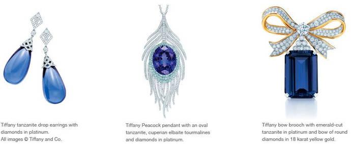 El IGE desvela los secretos del comercio de gemas en Tanzania