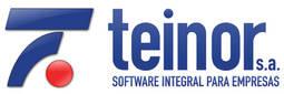 Soluciones informáticas integradas de Teinor