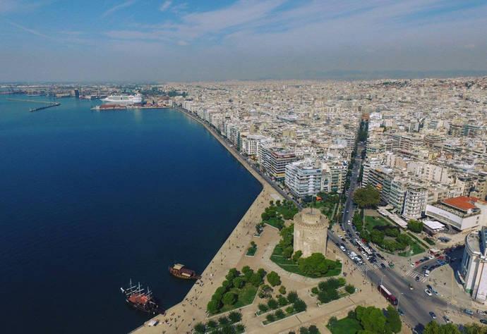 Nueva conferencia gemológica en el Mediterráneo