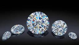 Más de 130 compradores pujan por los diamantes de la colección <em>The Dynasty</em>