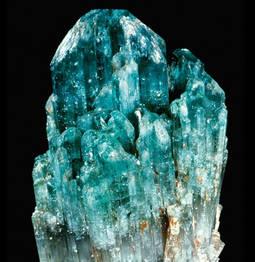 Usos incorrectos y contradicciones en algunos términos empleados en el mundo de las gemas