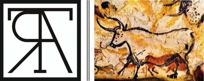 De la prehistoria al siglo XXI, joyería narrativa con nombre propio: Proyecto Urus
